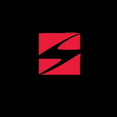 Sanmina SCI logo