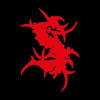 Sepultura vector logo free download
