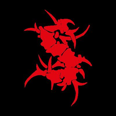 Sepultura vector logo