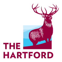 The Hartford logo vector free