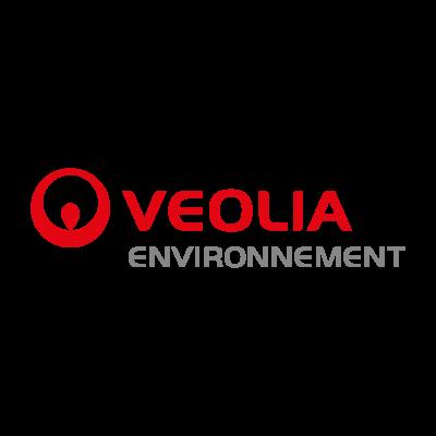Veolia environnement vector logo
