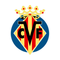 Villarreal logo vector free download