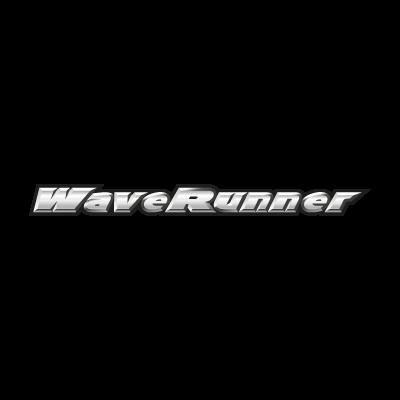 Waverunner logo