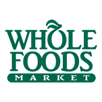 Whole Foods logo vector free download
