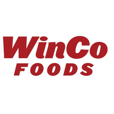 WinCo Foods logo vector