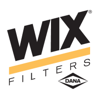 Wix logo vector free download