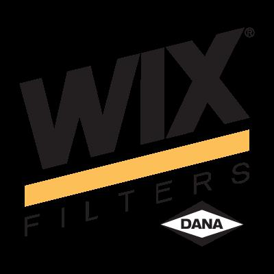 Wix logo vector