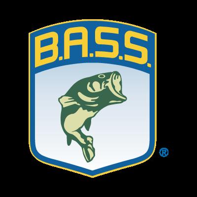 B.A.S.S. (.AI) logo vector
