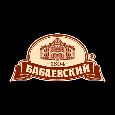 Babaevsky logo