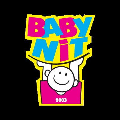 Baby Nit logo