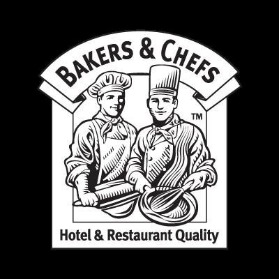 Bakers & Chefs logo