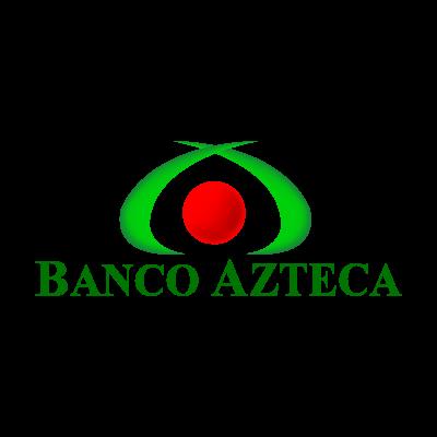 Banco Azteca logo