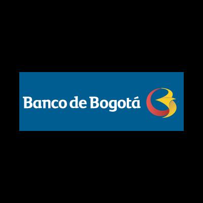 Banco de Bogotá logo