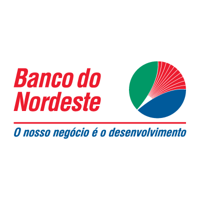 Banco do Nordeste logo