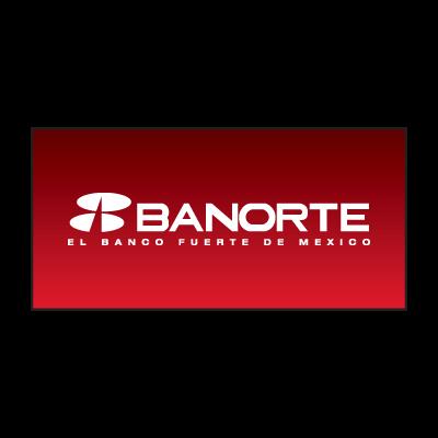 Banorte logo