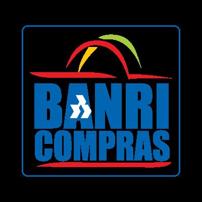 Banricompras logo