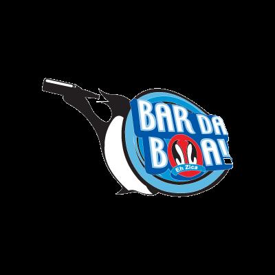Bar Da Boa! logo