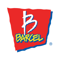 Barcel logo vector free download