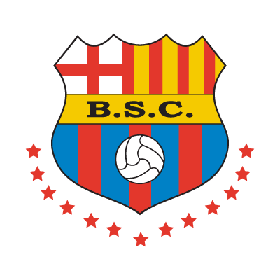 Barcelon Sporting Club logo