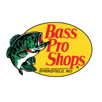 Bass Pro Shops logo vector download free