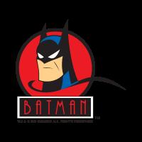 Batman Arts (.EPS) logo vector free