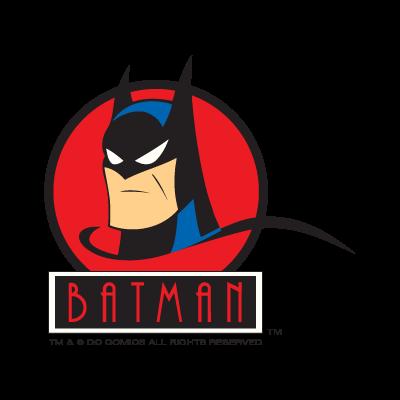 Batman Arts logo