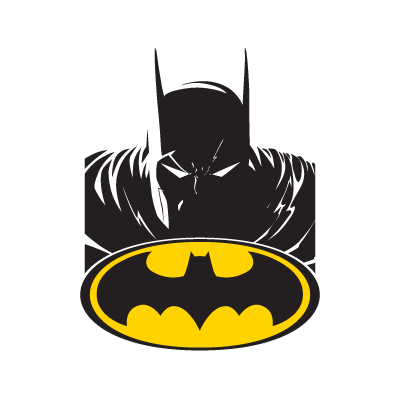 Batman Movies logo