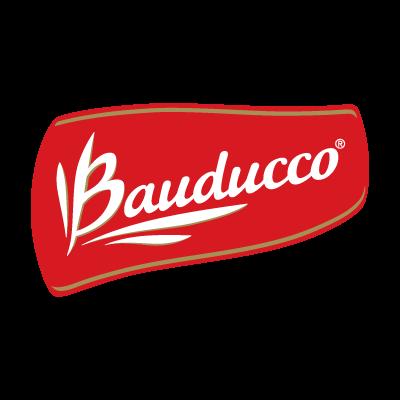 Bauducco logo vector