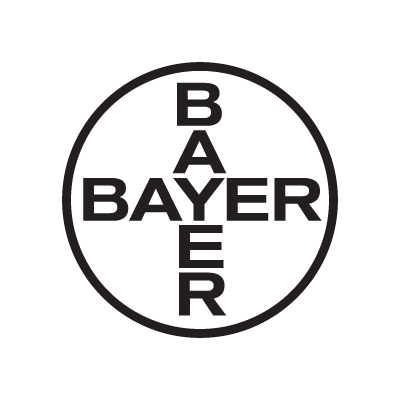 Bayer (.EPS) logo vector