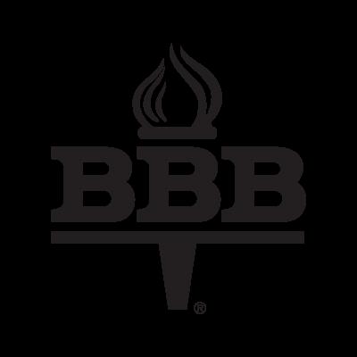 BBB (.EPS) logo vector
