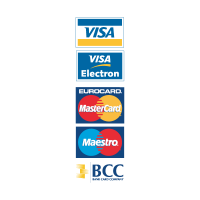 BCC logo vector free