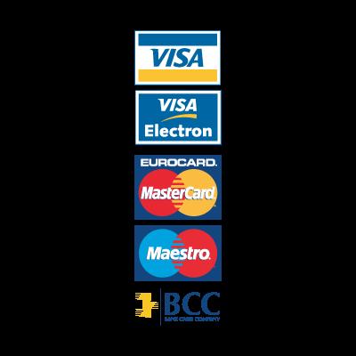 BCC logo vector