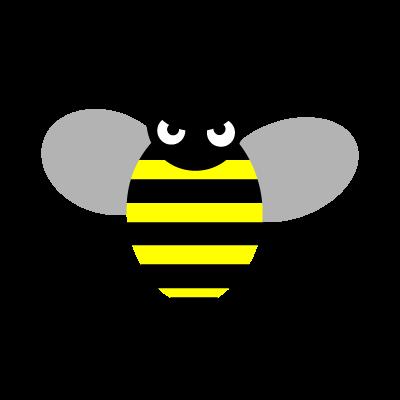 BEE-OTCH logo