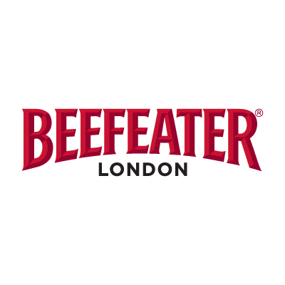 Beefeater London Dry Gin logo