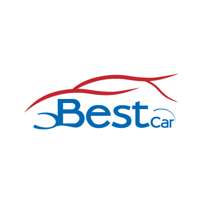 Best Car logo