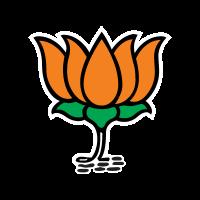 Bharatiya Janata Party logo vector free