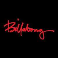 Billabong Sports (.EPS) logo vector free