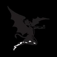 Black Sabbath (Arts) logo vector