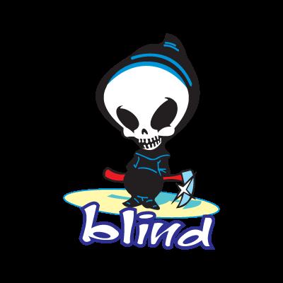 Blind Jeans logo