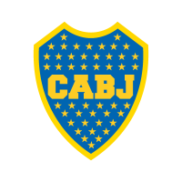 Boca Juniors logo vector download free