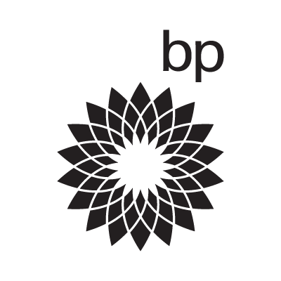 BP (.EPS) logo vector
