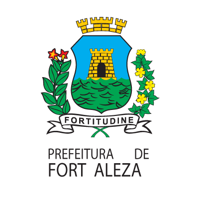 Brasao Fortaleza logo vector