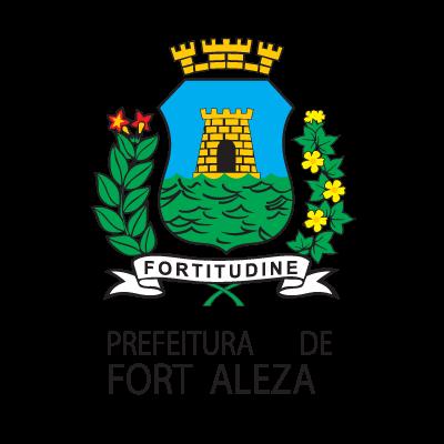 Brasao Fortaleza logo