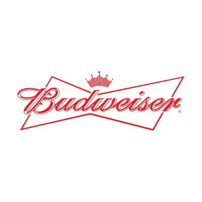 Budweiser Logos Vector Eps Ai Cdr Svg Free Download