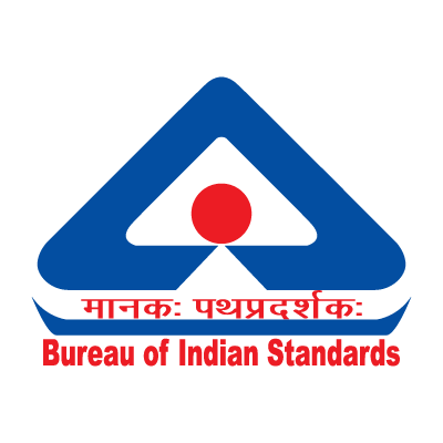 Bureau of Indian Standards logo vector