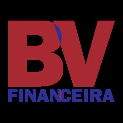 BV financeira logo