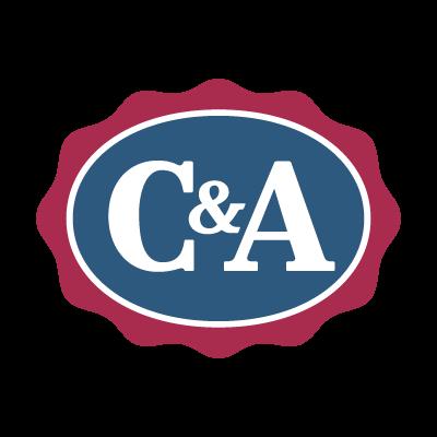 C&A logo vector