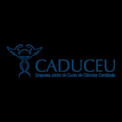 Caduceu Jr logo