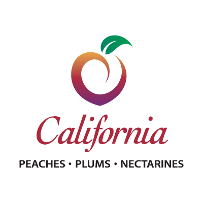 California Tree Fruit Agreement logo