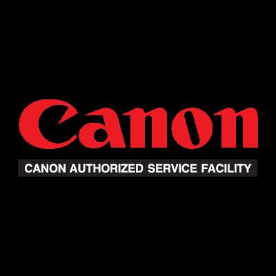 Canon (.EPS) logo vector